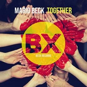 MARIO BECK - TOGETHER